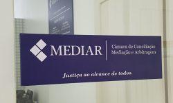 foto_mediar8