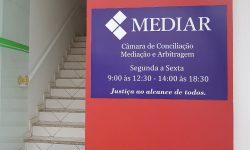 foto_mediar9